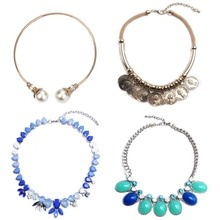OEM Design Jewelry Accepted musical note alloy
