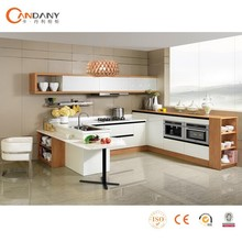 Quartz countertop kitchen cabinet modern kitchen cabinet hardware,kitchen cabinet hardware
