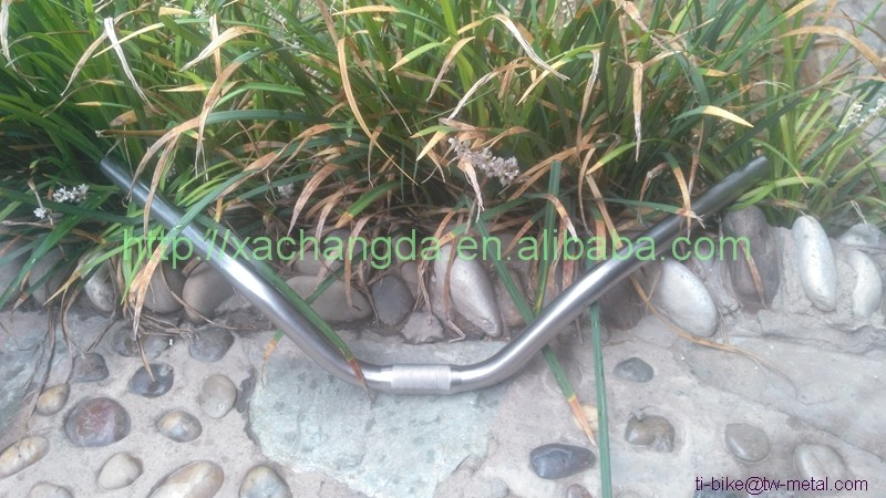 titanium Bicycle handle bar12.jpg