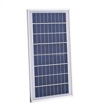Low price polycrystalline solar panels
