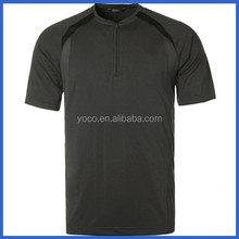 Mens UV protection t shirt painting designs