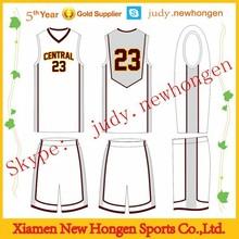 New Style Basketball Training Top /Jacket Basketball Letterman Jacket Basketball