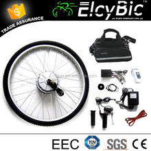 Lead acid electric bicycle battery convension kits on time shipment( kits-5)
