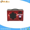 Supply all kinds of watch speaker,micro earphone speaker,wireless 5.1 surround sound system speakers