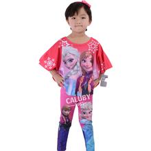 Pijama de algodón KID