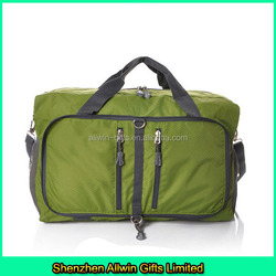 Lightweight large travel bags, folding travel luggage bags