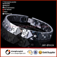 Wholesale magnetic tungsten carbide jewelry