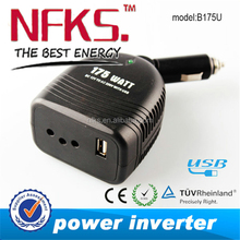 New china products for sale 12v solar car battery charger want to buy stuff from china