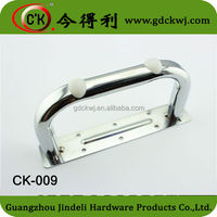 C'K hardware metal modern sofa leg metal legs for sofa HOT
