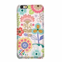 Sublimation Plastic Cell Phone Case,Custom Logo Phone Case Cover,Beautiful Flower Mobile Phone Cover