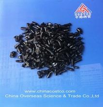 Medium Temperature Coal Tar Pitch--For Carbon Black Oil