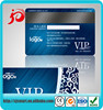 Professional RFID access control card custom design