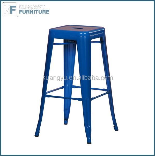 metal stools uk images