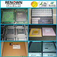 (electronic component) 6hkb 07501758 ic integrated circuit China supplier
