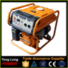 2.5kw 220 Volt Portable Electric Fuel Less Gasoline Generator Price