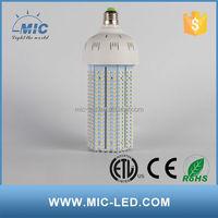 4000 lumen led bulb light for led bulb e27