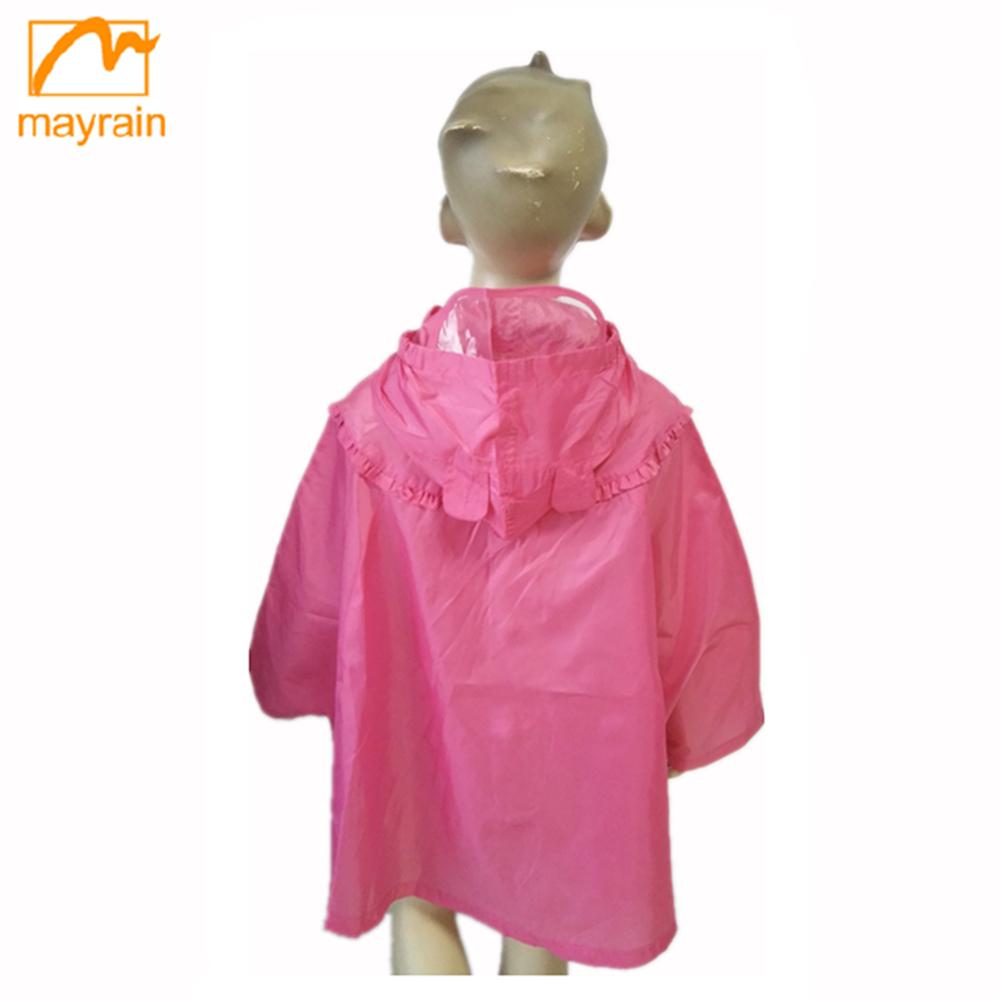 6_dress coat.png