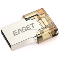 high-tech usb flash drive special usb flash drive usb flash swivel drive