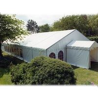 China best Warehouse tent sale