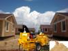 hydraform blcok making machinery price+M7MI Mobile block making machinery