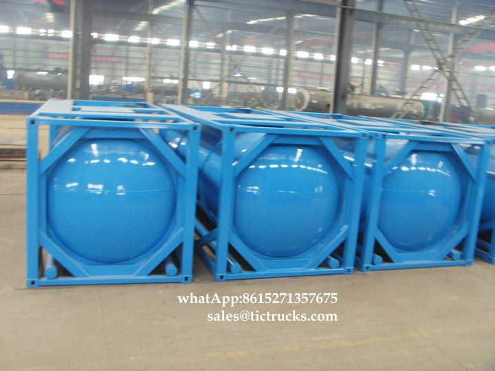 Portable iso Tank Container-21000L-wast-water.jpg