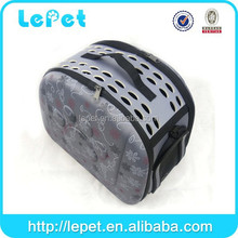 Low Price Foldable EVA Pet Carrier