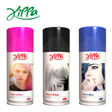 150ml popular hair color tint
