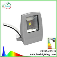 Excellent Quality Floodlight Courses with competitive price