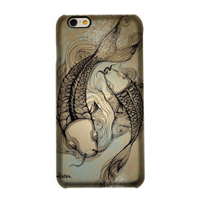custom cell phone case for iphone 4