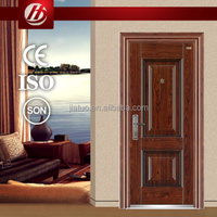 BoHuang hot sale latest design vinyl strip doors