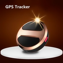 Micro gps transmitter tracker gps tracker for pet with free Android and iOS APP, long battery life and geofence alarm