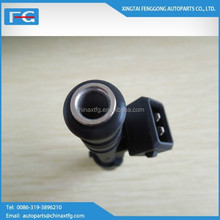 auto parts injection nozzle 23670-09360 for japanese car