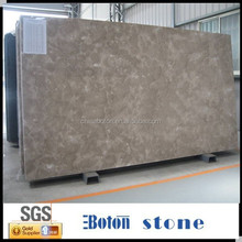 Artificial marble floor tiles for Home decoration