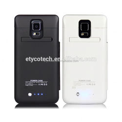 Power case for samsung Galaxy note4, 4000mAh Battery Charger Case For Samsung Galaxy S3 Mini