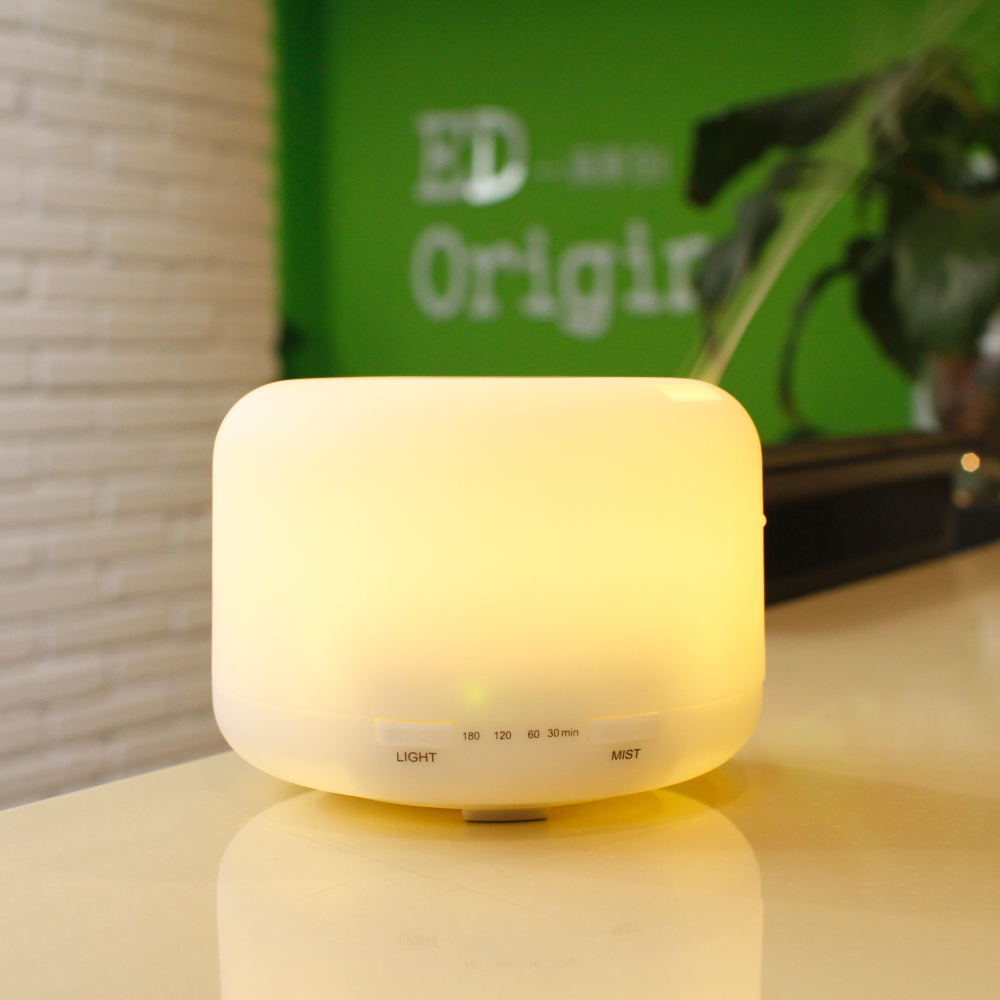 Best Aromatherapy Diffuser ~ Best aromatherapy diffuser bing images