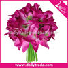 /p-detail/Venta-al-por-mayor-de-flores-de-hortensias-artificiales-300006043383.html