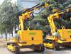 Denair High quality Core rig Guadalajara