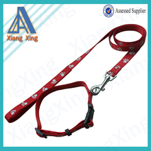 China Factory Direct Wholesale Nylon Dog Leashes for 2015