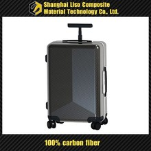 protective cover luggage carbon fiber suitcase cover unique travel luggage