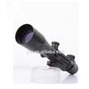 3-9X40EG sighting telescope