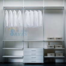 cheap furniture built in wardrobe systems images