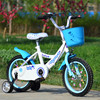 2015 cool kids bikes for girls / bike bicycles made in china / cool bikes for kids