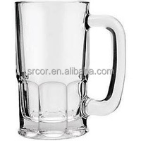 500ml frosted plastic glass, drinking cups/Plastic drinking glass