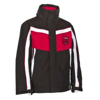 2013 newest comfortable polyester tracksuit for men