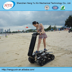 New design whosales 200cc sports motorcycle bike , ATV mountain bike/ bicycle with free shipping