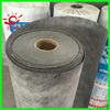PE film and PP nonwoven fabric waterproof membrane/waterproof material pe membrane