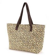Trolley candy jelly handbags bags for women women canvas beach bag