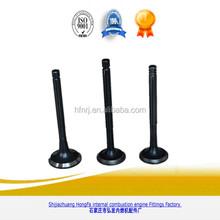 7701471378 spare parts for RENAULT auto supplies K4J; K4M; K4P