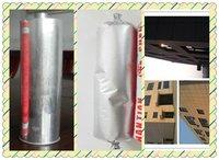 Windscreen Sealant 310ml USA Quality China Price seal of sheet metal