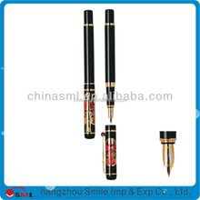 bulk buy from china famous metal brand pens